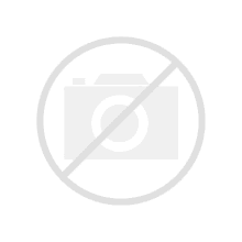 Обложка Original Style Flip (Brown) для PocketBook Touch HD (631) / Touch HD 2 (631-2)