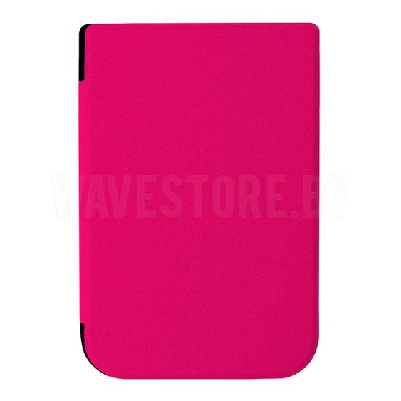 Обложка Original Style Flip (Red) для PocketBook InkPad 3 (740)