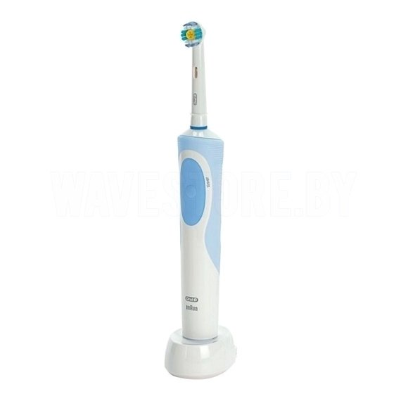 Электрическая зубная щетка отбеливающая паста