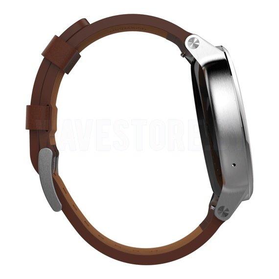 Часы Восток можно купить в Волгограде в магазине