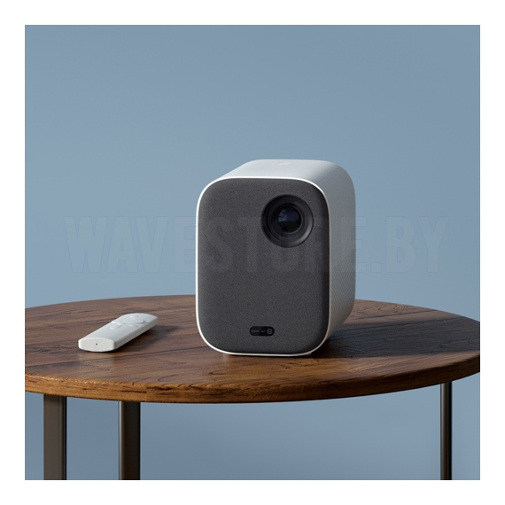 Проектор Xiaomi Mi Projector Youth Edition (MJJGTYDS02FM)