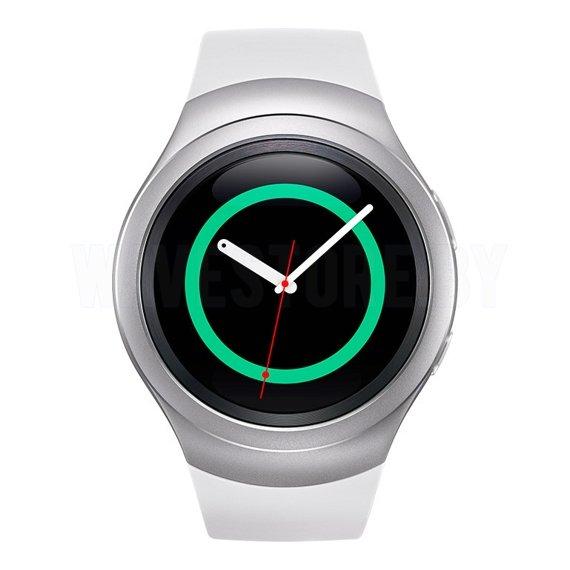 Официальный сайт Rolex – Эксклюзивные швейцарские часы